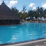 Pool - Hotel Riu Creole Photo