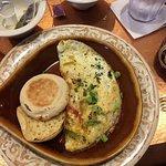Foto Another Broken Egg Cafe