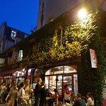 Photo de Chez Marianne