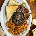Foto de LongBoards BBQ