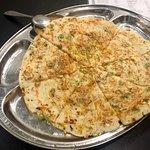 Photo of Nagalingam's Bhavan Pure Vegetarian (Jain) Indian Restaurant