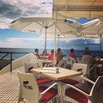 Foto van The Breeze Inn