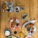Photo of Quase Cafe