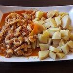Balazs Cafe