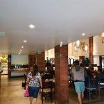 Foto de Restaurante do Rubinho