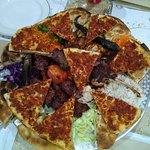 Bilde fra Kanaat Turcesc Restaurant