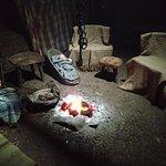 Foto di Highland Folk Museum