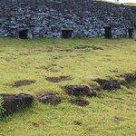 ラパ ヌイ国立公園の写真