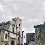 Fotografie: Chiesa di San Nicolò/Santa Lucia