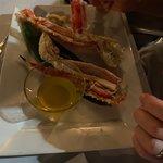 Foto de Citrus Seafood Restaurant