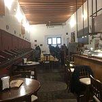 Photo of Abaceria Museo Restaurante
