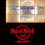 Photo of Hard Rock
