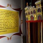 Foto van Museu da Gente Sergipana