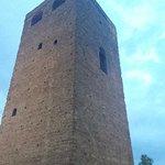 Torre della Zeccaの写真