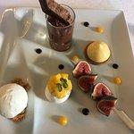 Photo of Restaurant du Grand Barrail