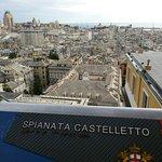 Photo de Spianata Castelletto