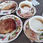 Caffe' Sirena Foto