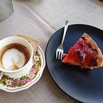 Valokuva: Caffe' Sirena