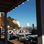 Photo of The Coastguard Restaurant