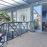 Photo of BONA Lounge