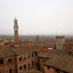 ภาพถ่ายของ Facciatone