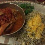 صورة فوتوغرافية لـ Colbeh Persian Kitchen & Bar