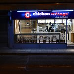 Фотография Chicken Cottage Swindon
