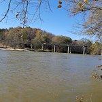 Broad River Greenway Photo