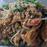 Thai Mee Up의 사진