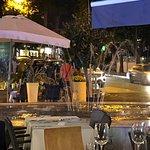 Billede af Gourmet Taverna