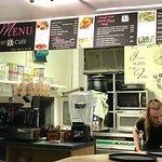 Foto de No 37 cafe