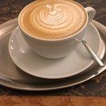 Billede af Cafe Lounge