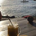 Фотография Kokomo beach Curacao