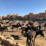 Foto de Viajes Marruecos Inolvidable