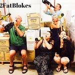 Φωτογραφία: Two Fat Blokes Gourmet Tours