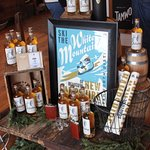 Tamworth Distilling-bild