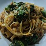 Foto de O's Pasta