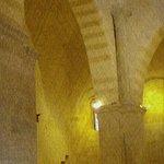 Photo of Santa Maria Maggiore di Siponto