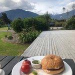 Photo of Matheson Cafe