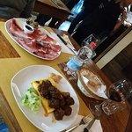Foto de Bar dell'Orso