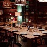 صورة فوتوغرافية لـ Puro 4050 - restaurant & mozzarella bar