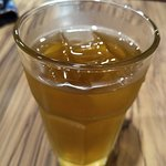 下午茶.英國奶奶·司康 Britshake2照片