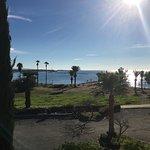 Landscape - Louis Phaethon Beach Photo