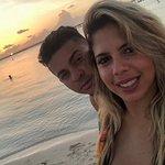 Bahia Honda State Park and Beach Photo