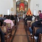 Bilde fra Santuário de Nossa Senhora da Piedade