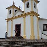 Santuário de Nossa Senhora da Piedade Foto