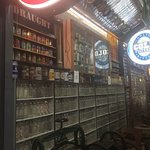 Photo of The Great Aussie Beer Shed
