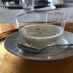 Tea House Kurinoki Photo