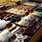 Photo de Beiler's Bakery
