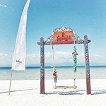 Фотография Mahagiri Resort